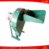 Corn Small Corn Mill Grinder for Sale Corn Grinding Machine