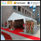 Cheap Price White Outdoor Large Exhibition Party Wedding Tent