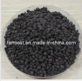High Quality Rubber Antioxidant 6PPD