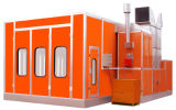 Painting Equipment CE High Quality with Great Price