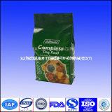 50kg 20kg Dog Food Bag