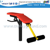 Leg Training Outdoor Fitness Equipment (M11-04005)