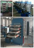 Hydraulic Rubber Vulcanizing Press Machine Price