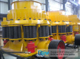 Best Quality Cone Crusher for Sale in Hot / Crusher
