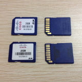 Cisco Memory Card High Speed Camera Card 2GB SD Card