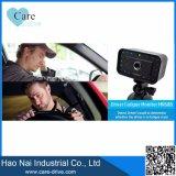 Pupil Identification Driver Fatigue Alarm System Mr688
