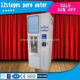 24h Serve Water Vending Machine (A-141)