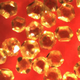 Synthetic Diamond Powder CHD