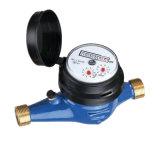 Class B Rust-Proof Drinking Water Flow Meter for Potable Water