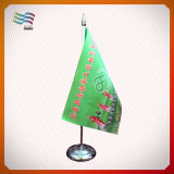 Table Flag for Indoor Office Decoration (HYTF-AF015)