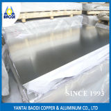 Aluminium Sheet for Door in America