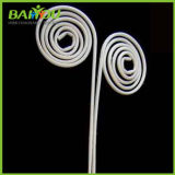Accept Small Order Curly Rattan Stick