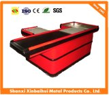 Check out Counter Used in The Supermarket with Competitive Price