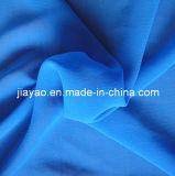 Polyester Crepe Chiffon Fabric for Ladies Garment