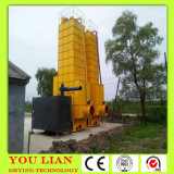 High Germination Rate Coconut Copra Dryer Machine