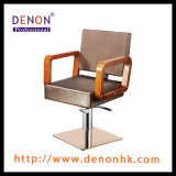 Hair Chair Salon Furniture Beauty Manufacturer (DN. LY550)