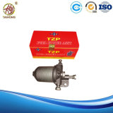 Changfa Jiangdong Diesel Engine Fuel Filter