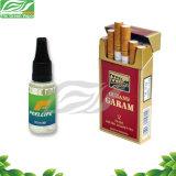 China E-Juice Factory Feellife E-Juice 10ml 0mg for E Cigarette