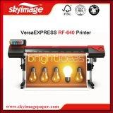 RF-640 Roland Versaexpress Sublimation Inkjet Printer