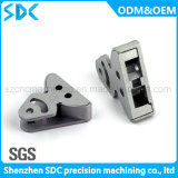 Custom Metal Processing Parts/ Machining Parts/ OEM / Machined Components/ Metal Processing