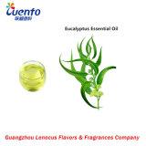 High Quality Eucalyptus Oil /Essential Oil