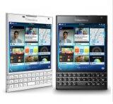 Unlocked Original Blackbexxy Q30 Mobile Phone Bb 4G Cell Phone