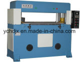 4 Column Precision Hydraulic Die Cutting Machine for Jigsaw Puzzle