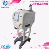 Beauty Salon Equipment /Diode Laser Permanent Hair Removal