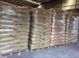 Supply 70% Amino Acid Powder Fertilizer
