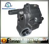 Brand New Auto Parts OEM 03G115105h 03G115105c Oil Pump for VW/Audi