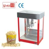Gas Popcorn Machine Commercial Popcorn Maker