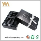 Special Magnetic Packing Paper Box