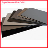 Sandwich ACP Acm Panels Aluminum Composite Sheets/Aluminum Cladding Sheet/Aluminium Composite Plate