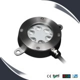 RGB 18W LED Underwater Swimming Pool Light