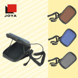 Portable EVA Case for Camera with Wrist Rope