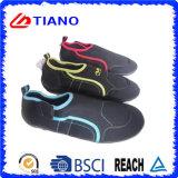 Comfortable Beach Swimming Aqua Water Shoes
