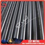 ASTM B348 Titanium Rod Grade 5 Titanium Bar for Screw