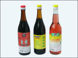 Chinese Black/Red Rice Vinegar