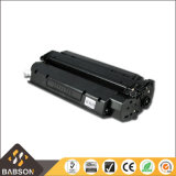 Stable Quality Black Laser Toner Ep-W for Canon Free Samples