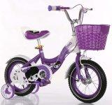 """Wholesale 12""""14""""16""""18"""" Cheap Child Bicycle Baby Bike Kids Bike"""