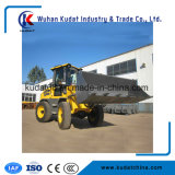 1.5tons Front Wheel Loader with EPA Engine (CS915)