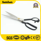 Professional Heavy Duty Dressmaking Tailor Craft Scissor Made in China