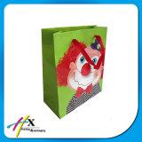 Paper Bag $ Gift Bag