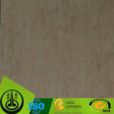 Birch Wood Grain Paper for Floor and Furniture