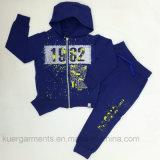 Boy Sports Suit for Kids Clothes