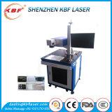 Key Press and Apparatus Precise UV Table Laser Engraver