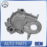 Timing Cover Auto Parts Japan Car