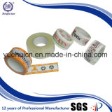 Packing Material BOPP Carton Sealing Tape