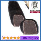 Top High Quality Toupee Human Hair