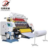Computerized Multi-Needle Quilting Sewing Machine YGB64-2-3